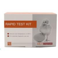 Rapid Test Kit - Infectious Bursal (IBD)