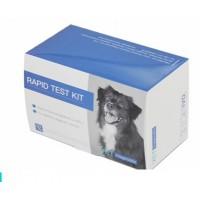 Rapid Test Kit - Dog Rabies