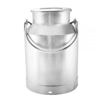 Milk Can - 20Liters
