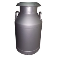 Milk Can - 40Liters