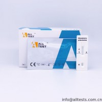 Rapid Test Kit - Dog Mycoplasma