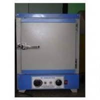 Hot Air Oven 14*14