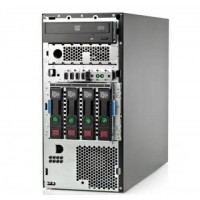 Low End Server (Tower)