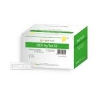 Rapid Test Kit - NDV