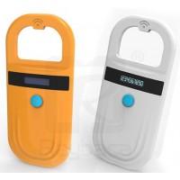 RFID Reader Small