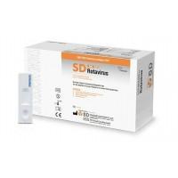 Rapid Test Kit - Rotavirus