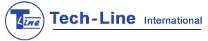 Tech-Line International